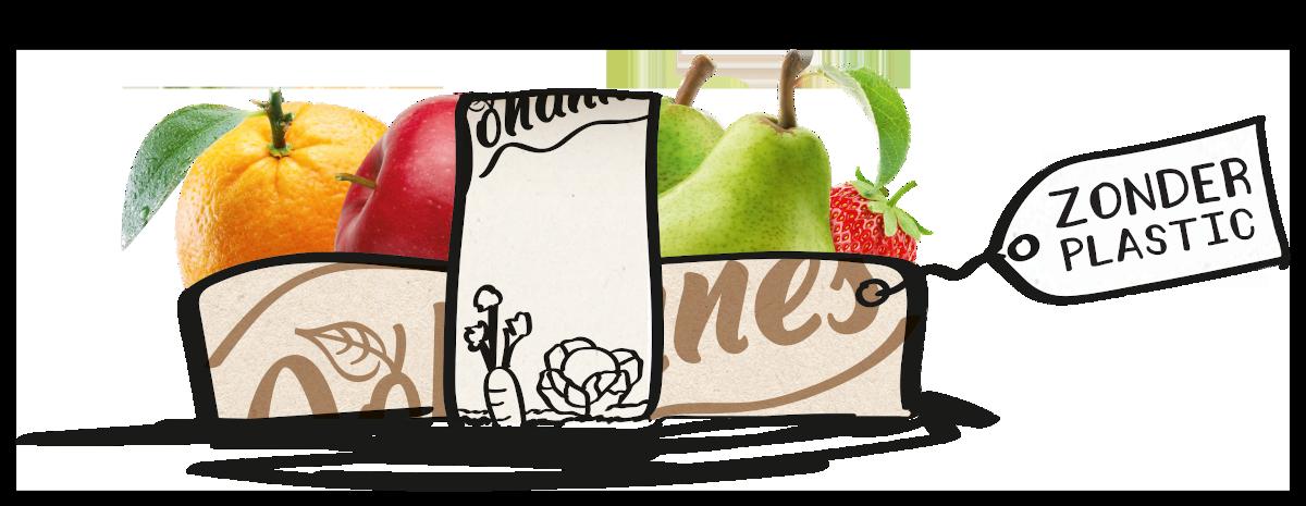 mandje fruit_zonder plastic2